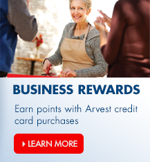 Mobile Banking Mobile Text And App Banking From Arvest Bank