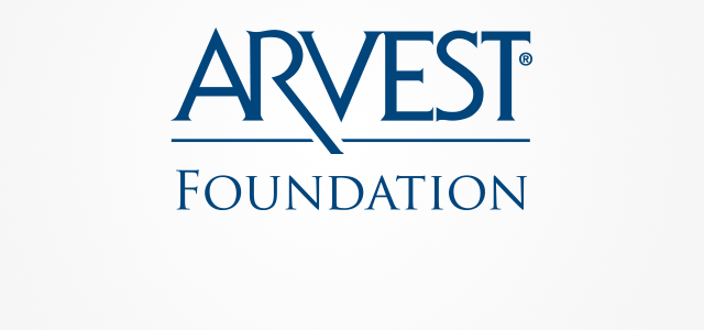 Arvest Foundation