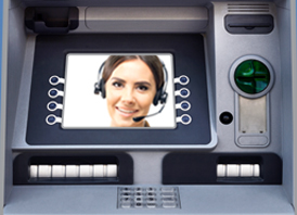 An Arvest Bank Teller can assist you in real-time at one of our convenient ATM with Live Teller locations.