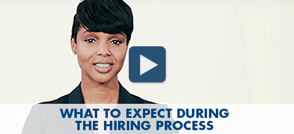 Video: Things to Know Before You Apply