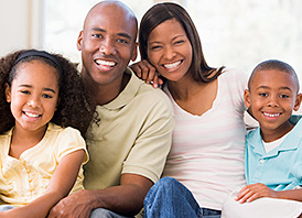 Protect Your Family from Identity Theft with Family IDProtect