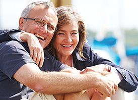 Trust Arvest Wealth Management to help you plan for retirement.