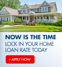 Apply online for a home loan from Arvest Bank to buy a new house or refinance your current home