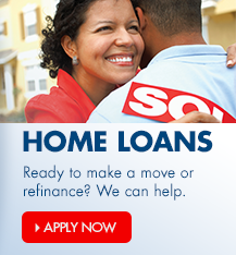 Apply online for a new mortgage or refinance with Arvest.