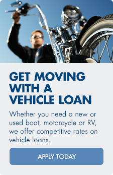 Arvest Bank offers several types of consumer loans to fit your needs