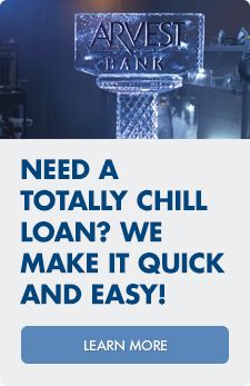 Get your totally chill loan today. Faster, easier loans for your needs, giving you the flexibility to negotiate a cash price.