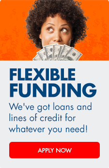 Arvest Bank offers great rates on home equitly lines of credit. Apply online or visit a branch to learn more.