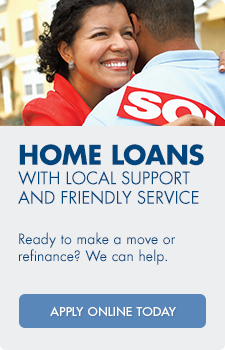 Learn more and apply online for a new mortage or refinance with Arvest.