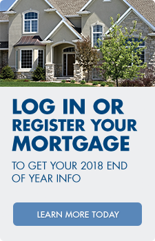 Get your 2016 mortgage tax information