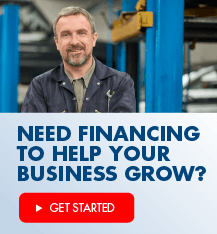 Need financing to help your business grow? Apply online now.