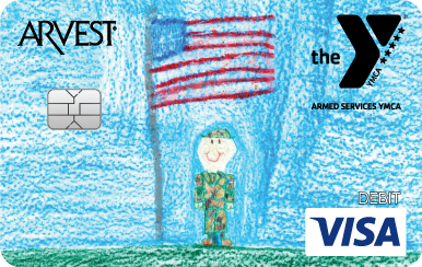 Specialty Debit Cards, Affinity Cards, Personalized Debit Cards