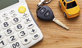 Learn more about buying or leasing a car, Arvest Bank