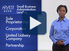 Small Business (SBA) Loans (2:48)