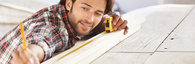 Apply For A Home Equity Loan Or Line Of Credit Arvest Bank