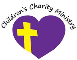 Children's Charity Ministry