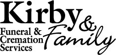 Kirby & Family Funeral & Cremation Services