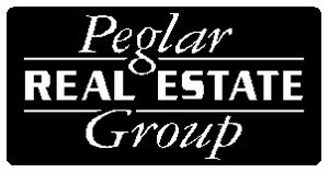 Peglar Real Estate Group