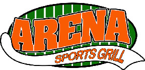 Arena Sports Grill