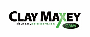Clay Maxey Motorsports