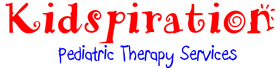 Kidspiration Pediatric Therapy Services