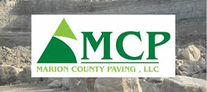 Marion County Paving