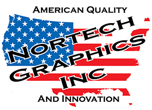 Northtech Graphics Inc