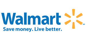 Wal-Mart of Harrison