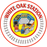 White Oak Stations
