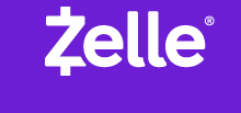 Receive money with Zelle