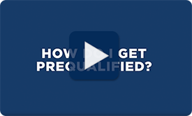 Prequalified
