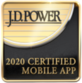 JD Power Certification